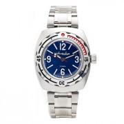 Vostok Amphibia Automatic Watch 2416B/090914