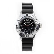 Vostok Amphibia Automatic Watch 2415B/120509