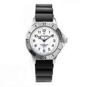 Vostok Amphibia Automatic Watch 2415B/120813