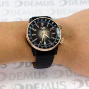 Vostok Europe 2426-5603061 на watch.24k.ua