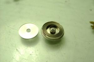 DSC06644-300x200