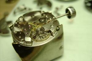 DSC06652-300x200