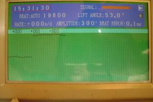 DSC06655-300x200