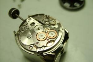 DSC06657-300x200