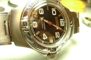 DSC06665-300x200