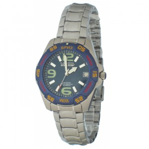 Vostok Breeze Automatic Watch 2416B/610224