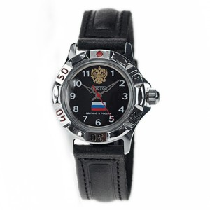 Vostok Junior Watch 2409A/591857
