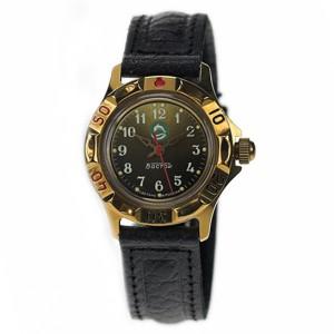 Vostok Junior Watch 2409A/599342
