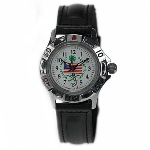 Vostok Junior Watch 2409A/591676