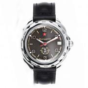 Vostok Komandirskie Watch 2414А/211296