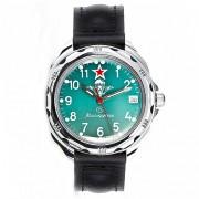 Vostok Komandirskie Watch 2414А/211307