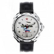 Vostok Komandirskie Watch 2414А/211535