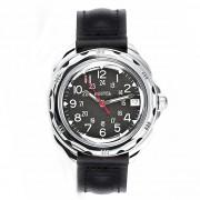 Vostok Komandirskie Watch 2414А/211783