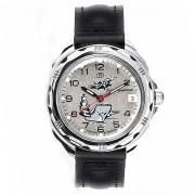Vostok Komandirskie Watch 2414А/211817