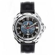 Vostok Komandirskie Watch 2414А/211831