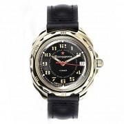 Vostok Komandirskie Watch 2414А/219123