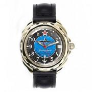 Vostok Komandirskie Watch 2414А/219163