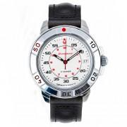 Vostok Komandirskie Watch 2414А/431171