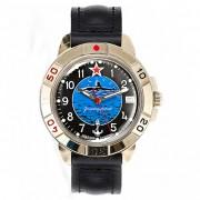 Vostok Komandirskie Watch 2414А/439163