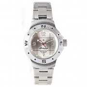 Vostok Amphibia Automatic Watch 2416B/060146