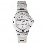 Vostok Amphibia Automatic Watch 2416B/060434