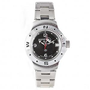 Vostok Amphibia Automatic Watch 2416B/060634