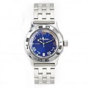 Vostok Amphibia Automatic Watch 2416B/100475