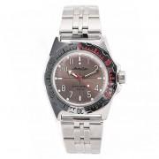 Vostok Amphibia Automatic Watch 2416B/110649