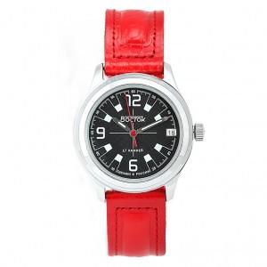Vostok Woman Watch 2414A/511332