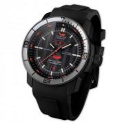 Vostok-Europe Ekranoplan Automatic Watch 2432/5454108