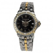 Vostok Kremlevskie Automatic Watch 2416B/010040