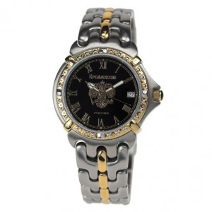 Vostok Kremlevskie Automatic Watch 2416B/010040