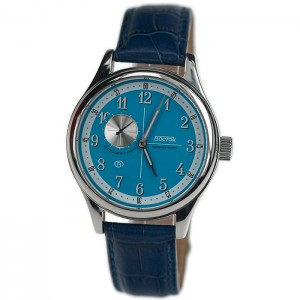 Vostok Megapolis Automatic Watch 2415/620294