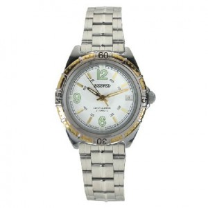 Vostok Partner Automatic Watch 2414B/251521
