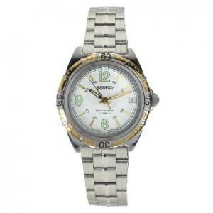 Vostok Partner Automatic Watch 2414B/251521