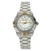 Vostok Partner Automatic Watch 2416B/291027