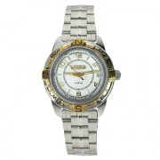 Vostok Partner Automatic Watch 2416B/291550