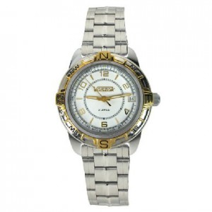 Vostok Partner Automatic Watch 2416B/291550