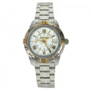 Vostok Partner Automatic Watch 2416B/291826