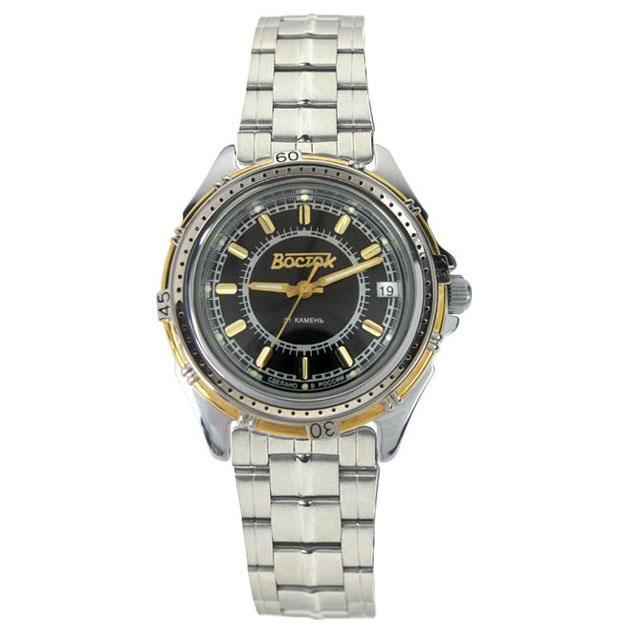 Vostok Partner Automatic Watch 2416B/301028