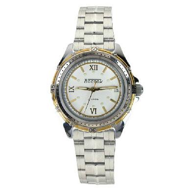 Vostok Partner Automatic Watch 2416B/301488