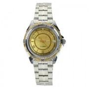 Vostok Partner Automatic Watch 2416B/301549