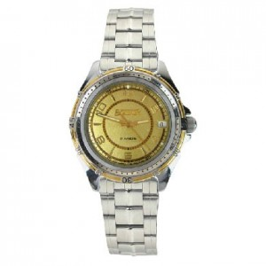 Vostok Partner Automatic Watch 2416B/301549