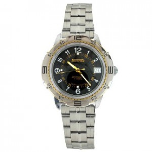 Vostok Partner Automatic Watch 2416B/311293