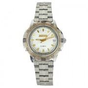Vostok Partner Automatic Watch 2416B/311672