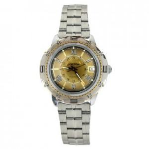 Vostok Partner Automatic Watch 2416B/311893