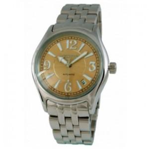 Vostok Prestige Automatic Watch 2416B/100070