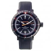 Vostok Amphibia Turbine Automatic Watch 2416B/236602A