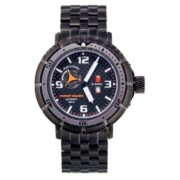 Vostok Amphibia Turbine Automatic Watch 2435.02/236603A