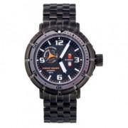 Vostok Amphibia Turbine Automatic Watch 2435.02/236603A